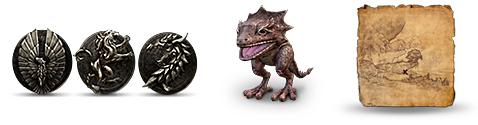 Elder Scrolls Online za skvělou cenu i s bonusy 93189