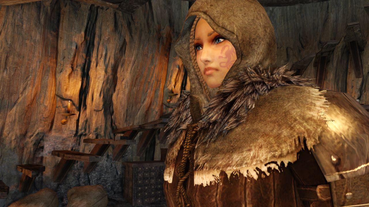 24 nových obrázků z Dark Souls 2 93348