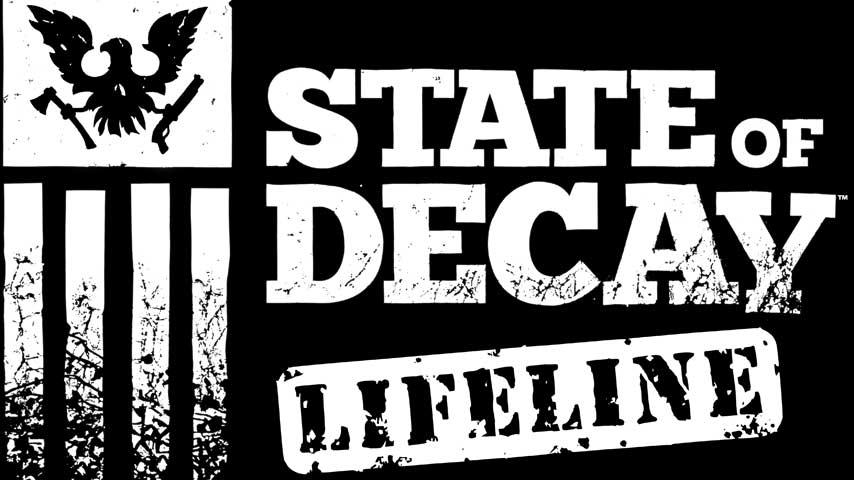 Ve State of Decay: Lifeline budete velet armádě 93371