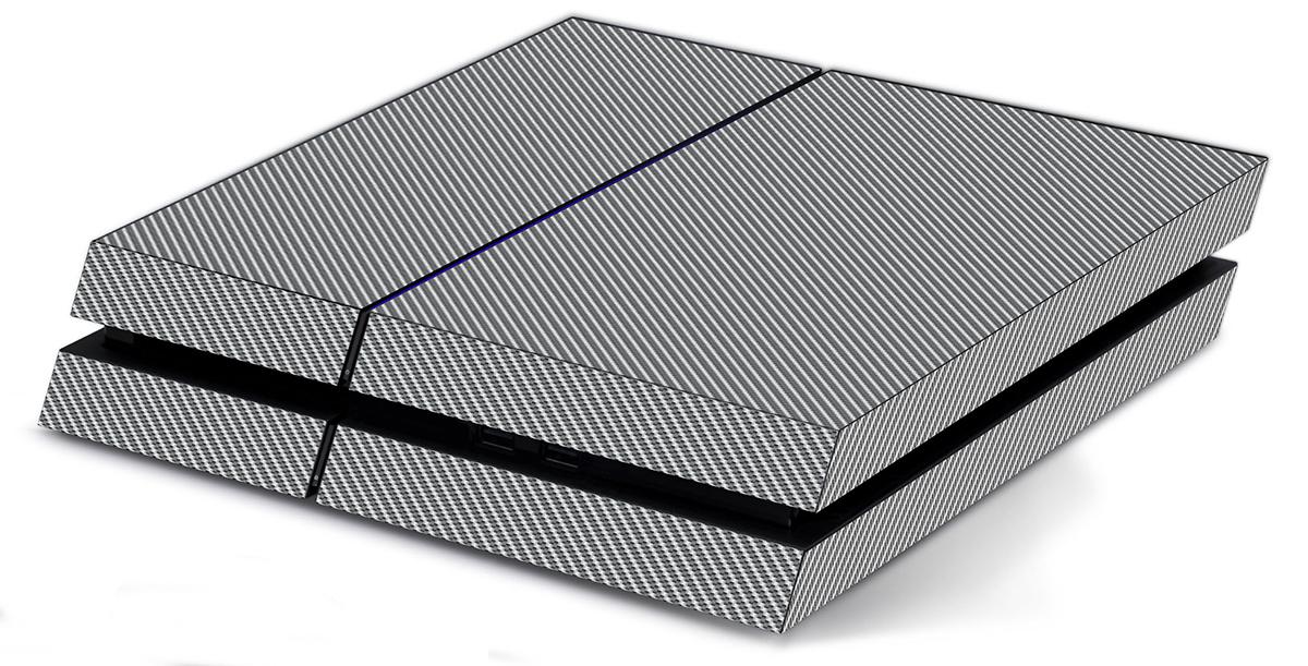 Nechte si vytvořit polep na PS4 nebo DualShock 4 93559