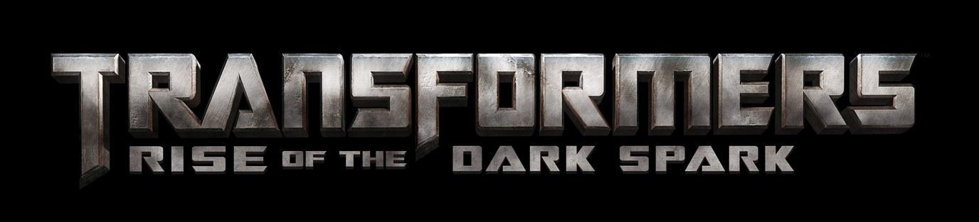 Prémiové obrázky z Transformers: Rise of the Dark Spark 93598