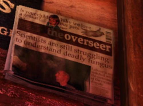 Naughty Dog lákají na letošní jaro. Týká se to Uncharted 4? 93606