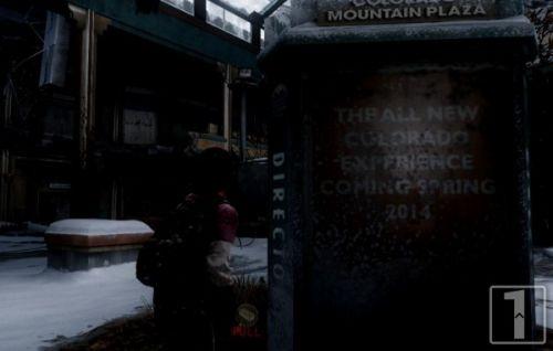 Naughty Dog lákají na letošní jaro. Týká se to Uncharted 4? 93607