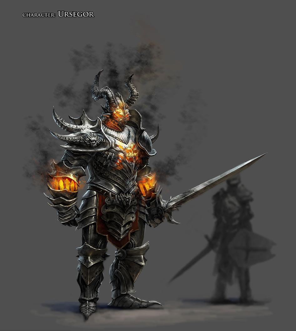 Odhaleno Risen 3: Titan Lords s prvními obrázky 93779