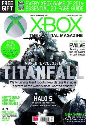 Vyjde Halo 5 přece jen letos? 93827