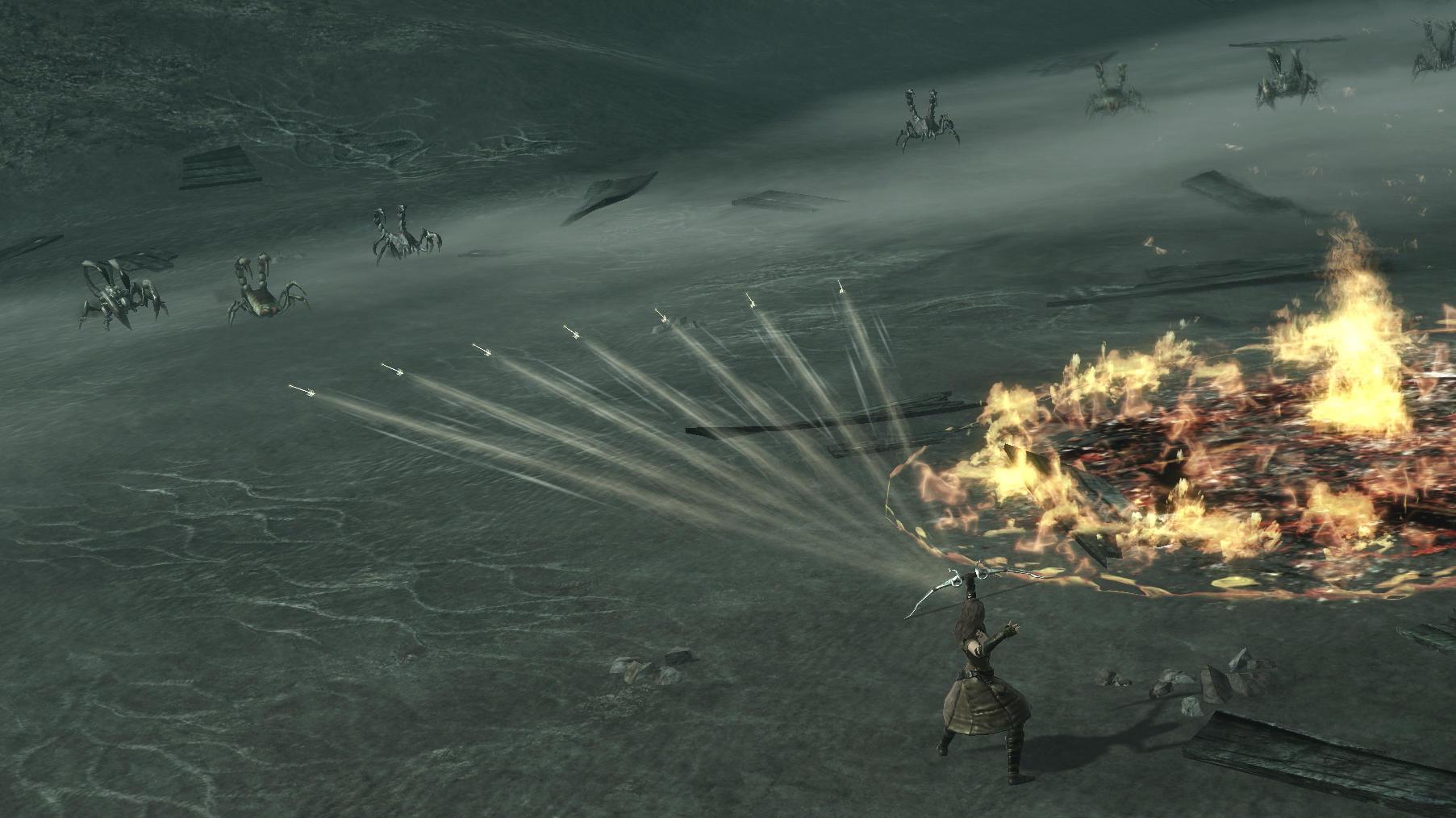 Guild Wars 2 9414