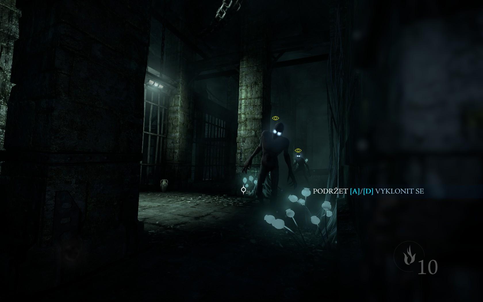 Thief - jak je na tom PC verze? 94192