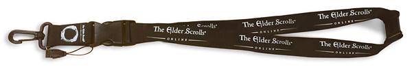 Dárky za předobjednávku The Elder Scrolls Online 94495