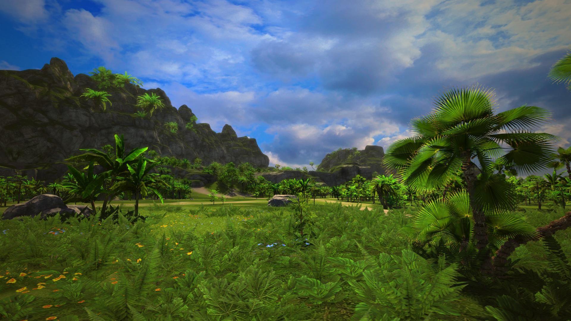 Obrazem: Radovánky v Tropico 5 94511