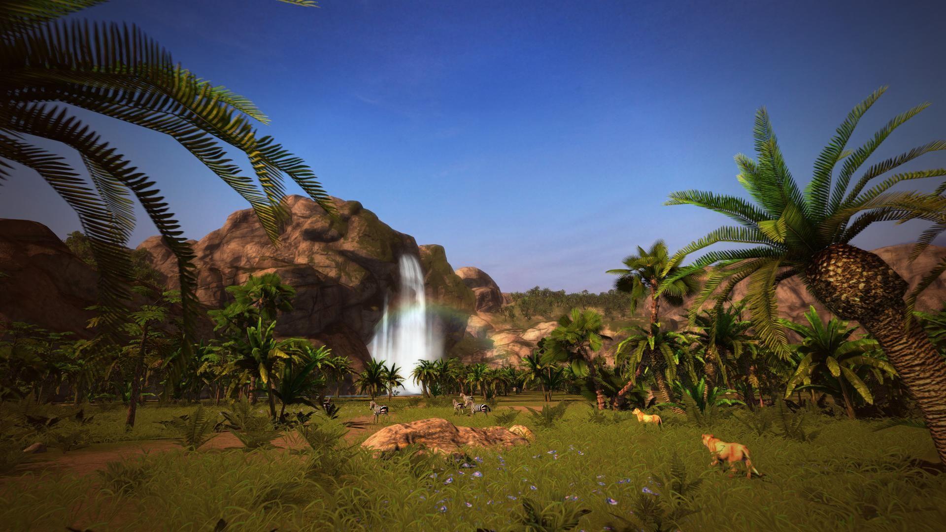 Obrazem: Radovánky v Tropico 5 94514