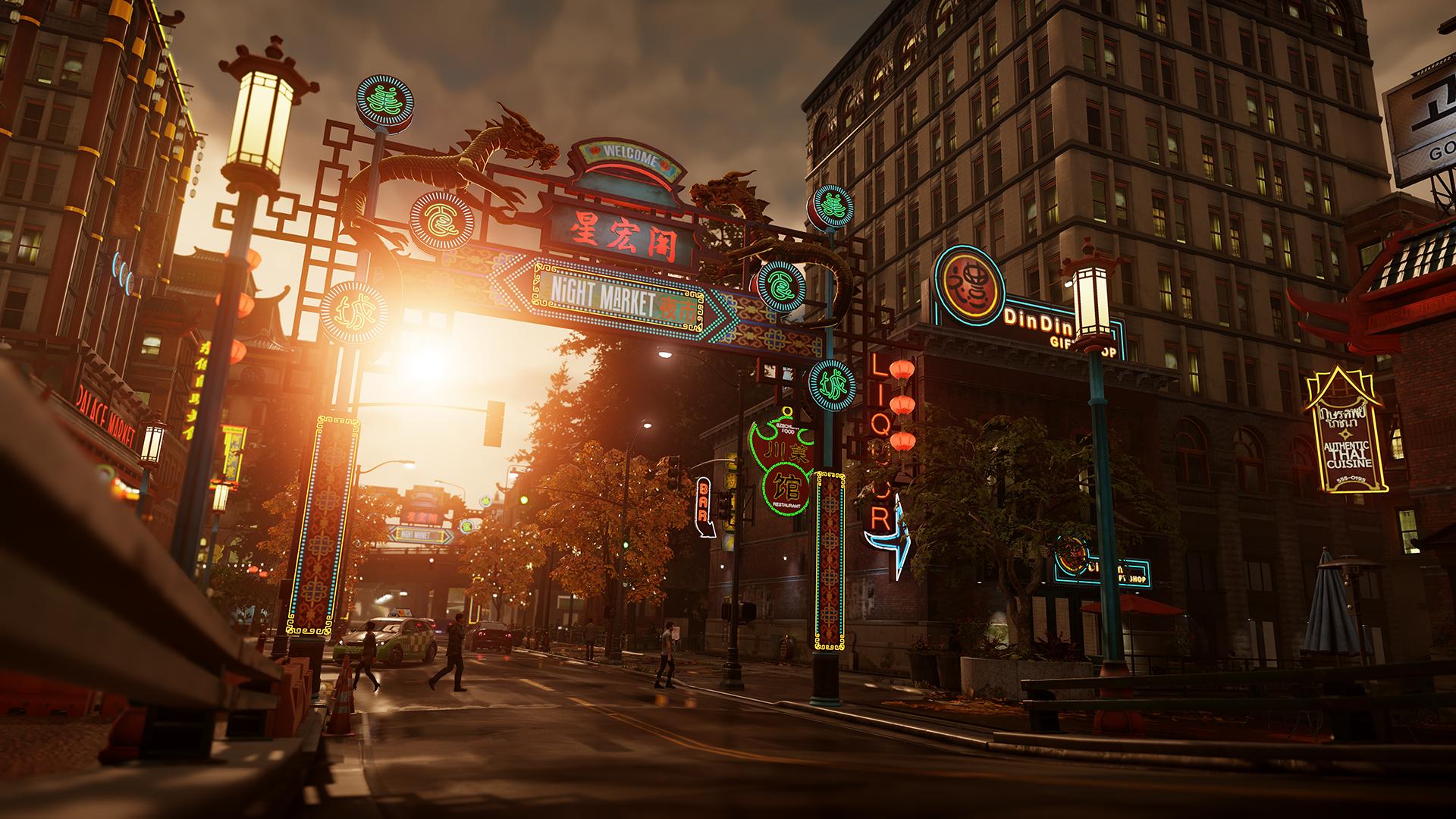 inFamous: Second Son – PS4 žolík v plné síle 94730