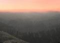 Panoramatický snímek z H1Z1 95627