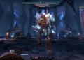 The Elder Scrolls Online – stará série v novém podání 95651