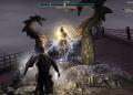 The Elder Scrolls Online – stará série v novém podání 95653