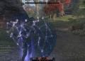 The Elder Scrolls Online – stará série v novém podání 95658