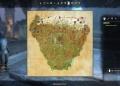 The Elder Scrolls Online – stará série v novém podání 95659