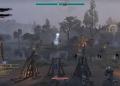 The Elder Scrolls Online – stará série v novém podání 95660