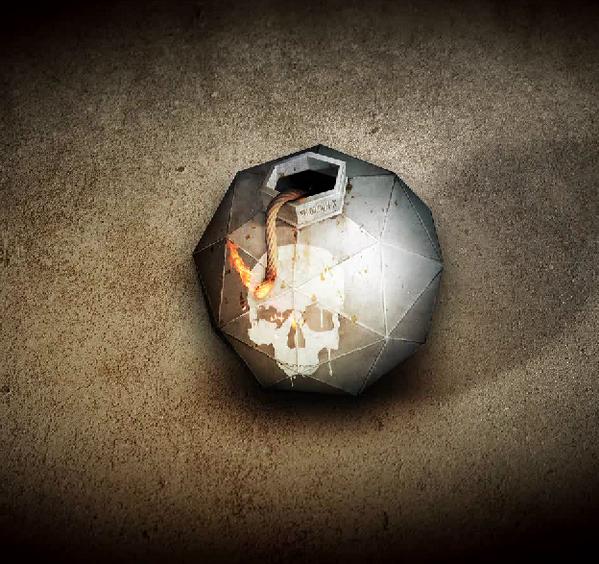 Nové odpočítávání na stránce Duke Nukem: Mass Destruction 95667