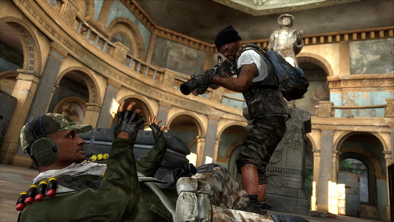 Stanoveno datum vydání posledního DLC k The Last of Us 95723