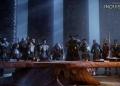 Anthem od BioWare údajně letos nevyjde 95978