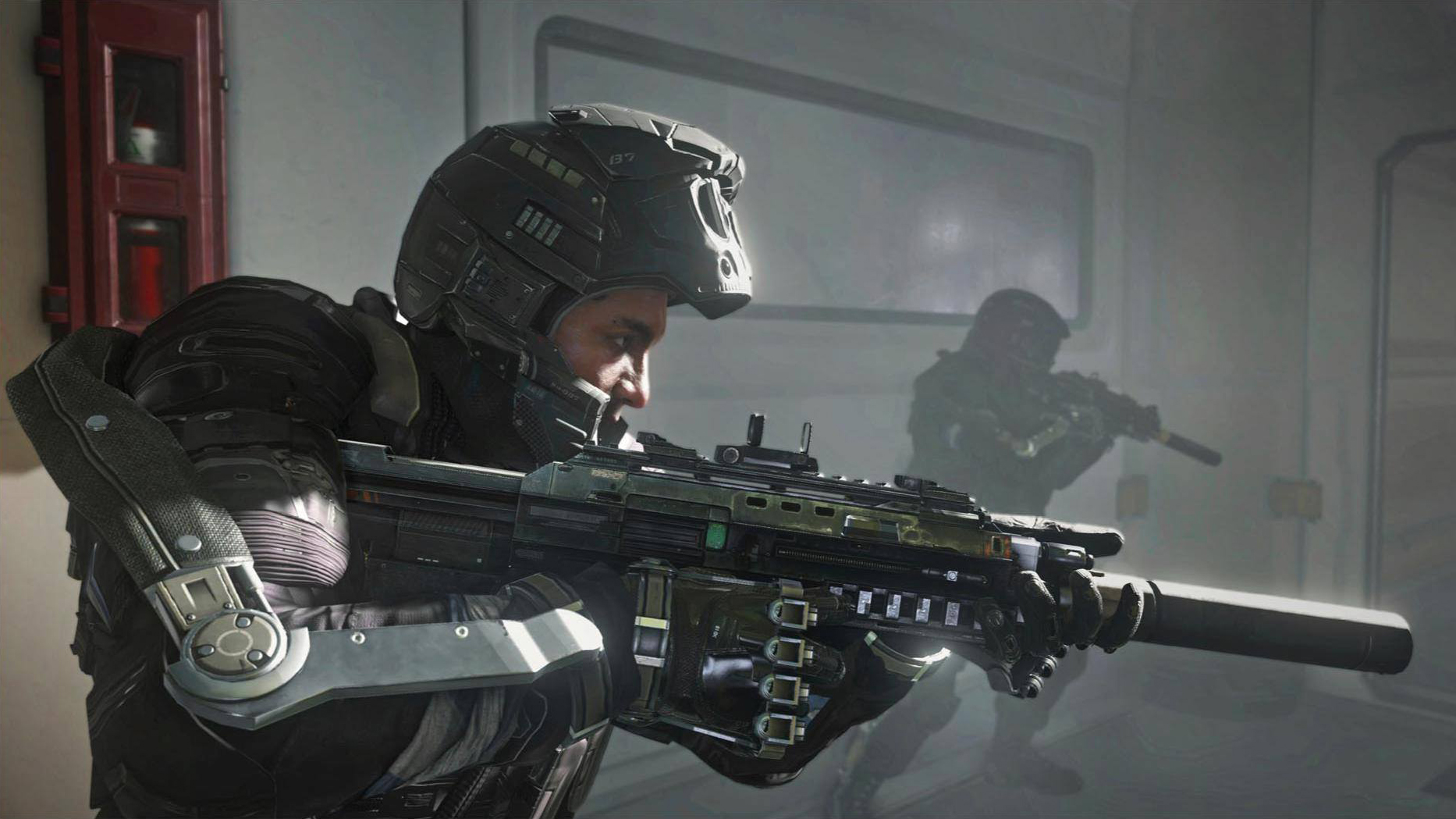 Další detaily a nové screenshoty z Call of Duty: Advanced Warfare 96248