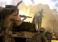 Sniper Elite 3 – odstřelování nacistů potřetí a stále lépe 96988