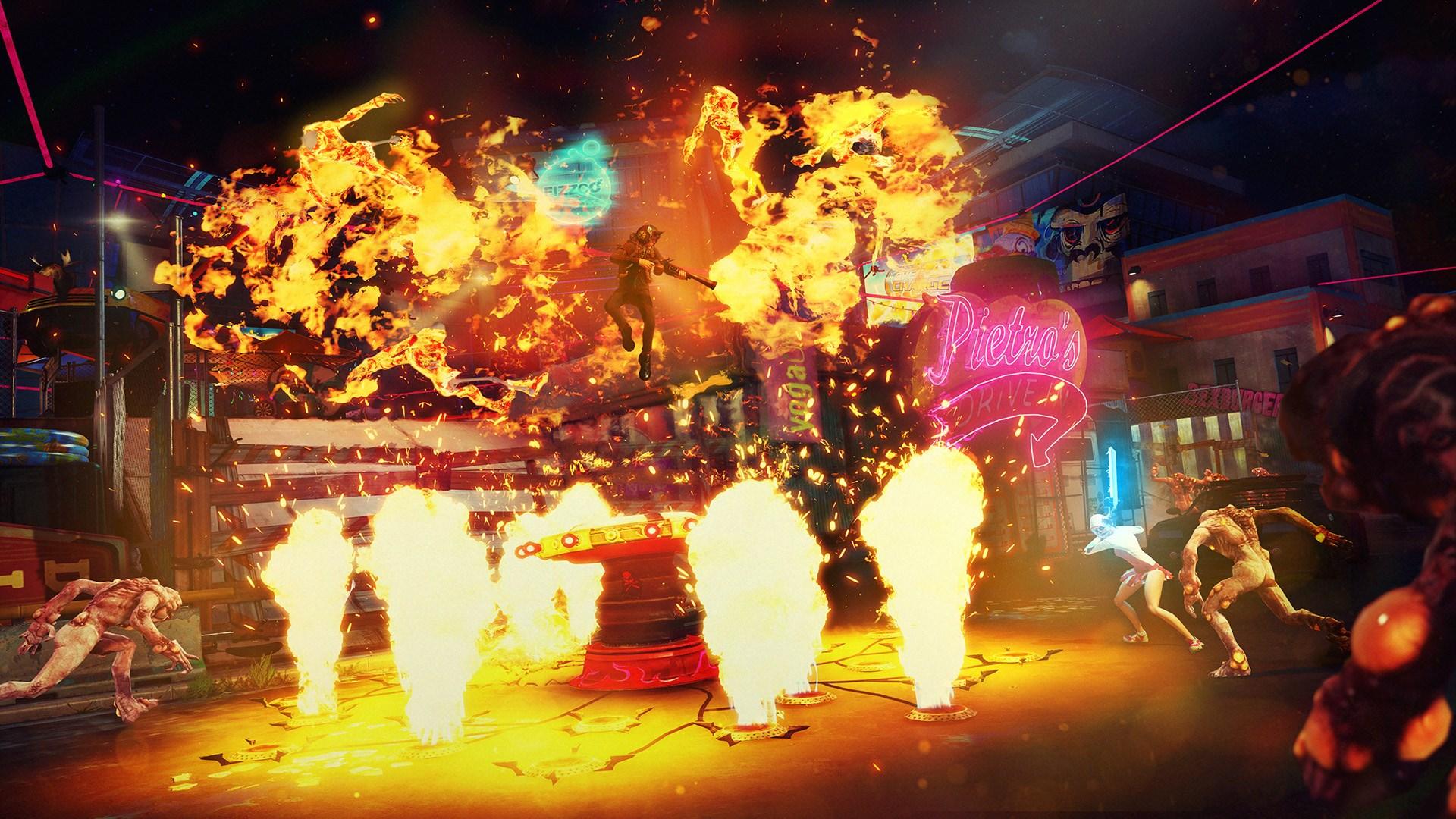 Galerie z E3: Assassins Creed, Dragon Age, Civilizace 97477