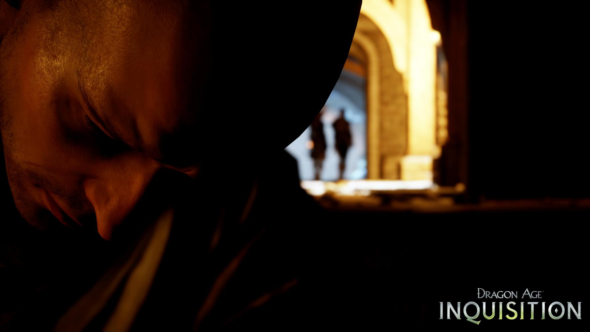 Galerie z E3: Assassins Creed, Dragon Age, Civilizace 97508