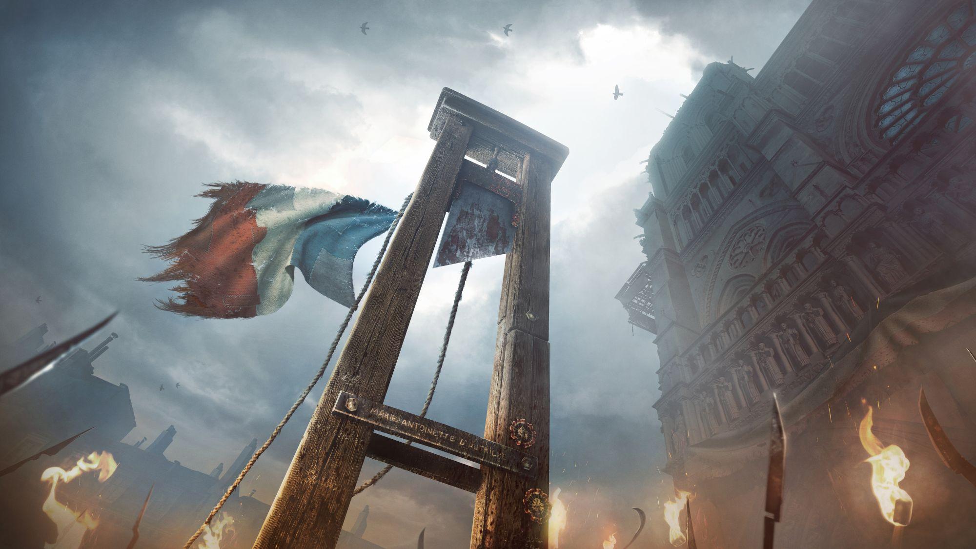 Galerie z E3: Assassins Creed, Dragon Age, Civilizace 97518