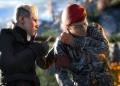 Pagan Min je rozporuplnou osobností ve Far Cry 4 97665