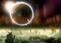 Borderlands: The Pre-Sequel – předchozí pokračování 97896