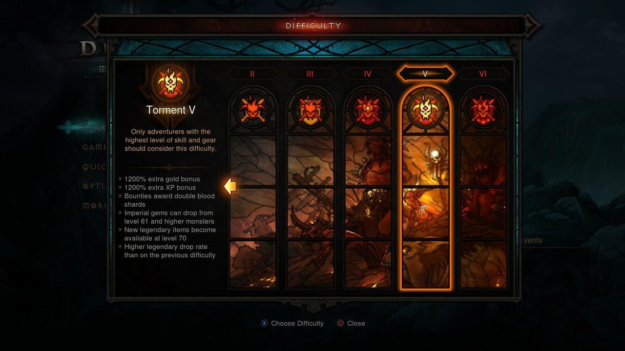 Diablo 3: Ultimate Evil Edition na nových obrázcích 97976