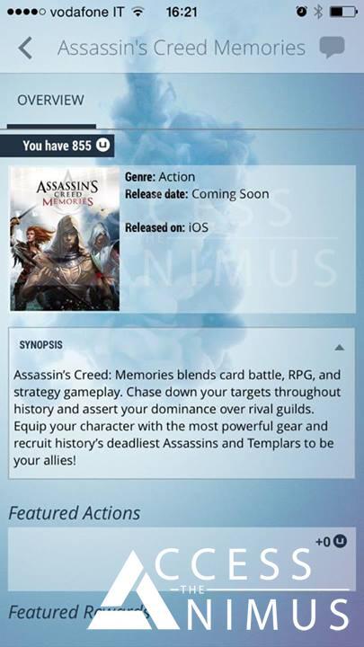 Další rozšíření inFamous, Spintires na 100 tisících, PS4 má více reklam v TV, Cliff Bleszinski, nové Assassin's Creed pro iOS 98297