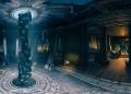 Destiny – osudová space opera 98368