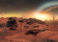 Destiny – osudová space opera 98370