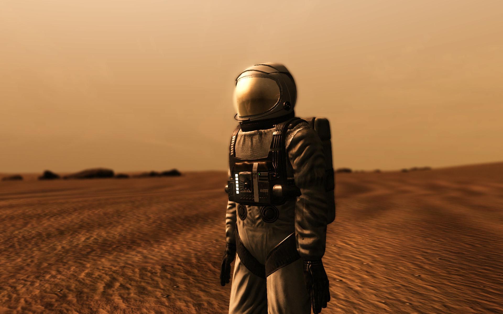 Finální verze Take On Mars vyjde 9. února 98842