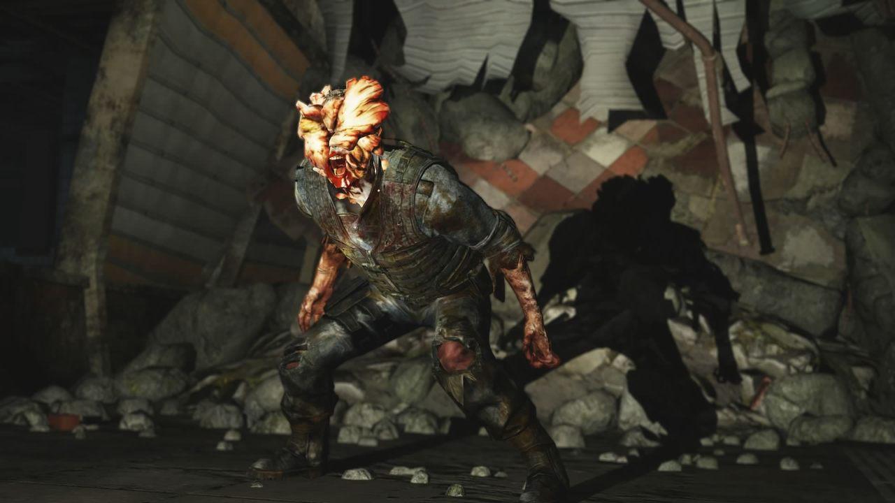 The Last of Us: Remastered – vybroušený survival thriller 98930