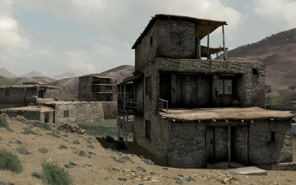 Bohemia Interactive: Studio, které zlepšilo herní průmysl - Kapitola šestá - Arma 2 se rozšiřuje 9938