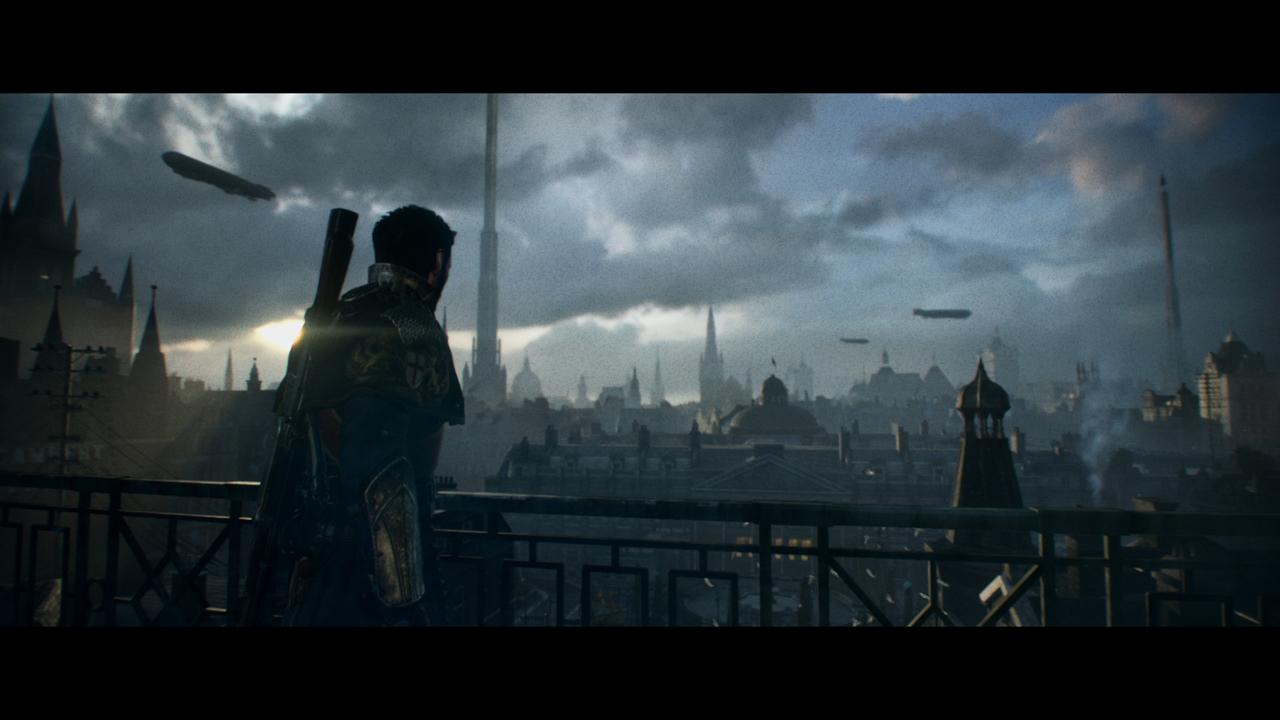 PlayStation Nation – dojmy z prezentovaných her a zahajovacího večírku 99492