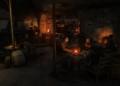 Fotoseriál z hraní Metro Redux 99557