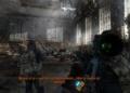 Fotoseriál z hraní Metro Redux 99570