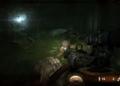 Fotoseriál z hraní Metro Redux 99574
