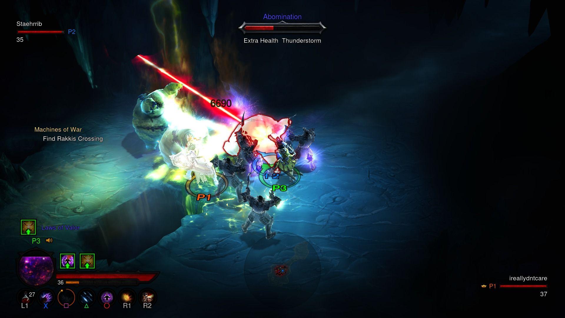 Diablo 3: Ultimate Evil Edition – ďábel dorazil na nové konzole 99982