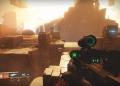 Destiny 2: Curse of Osiris DLC - recenze 154088