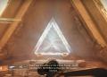 Destiny 2: Curse of Osiris DLC - recenze 154092