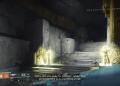 Destiny 2: Curse of Osiris DLC - recenze 154093