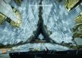 Destiny 2: Curse of Osiris DLC - recenze 154095
