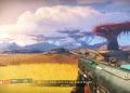 Destiny 2: Curse of Osiris DLC - recenze 154096