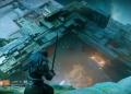 Destiny 2: Curse of Osiris DLC - recenze 154100