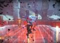 Destiny 2: Curse of Osiris DLC - recenze 154102
